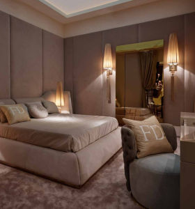 Hotel Project Room Customized Wall Light (KA170301-3) pictures & photos