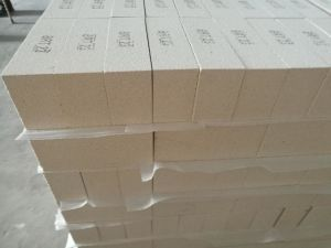 Mullite Insulation Brick pictures & photos