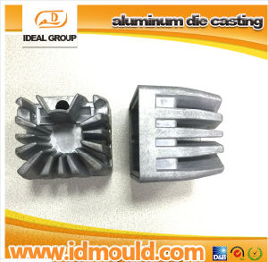 Best Quality Bending Metal Mould with All Kinds Metal Materials pictures & photos