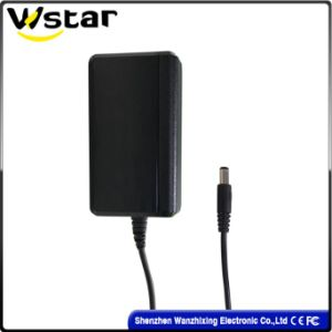 12V 2.5A Power Adapter with Ce GS Certificate pictures & photos