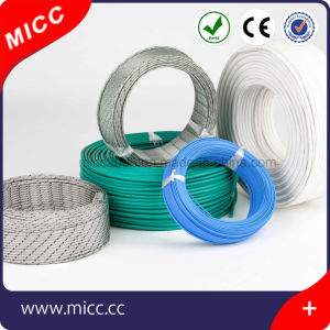 Micc Types of Thermocouple Wire and Cable for Sale pictures & photos