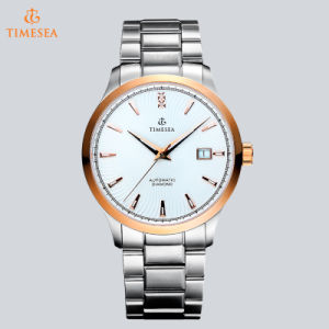 Men′s Luxury Watch Automatic Mechanical Watch72546 pictures & photos