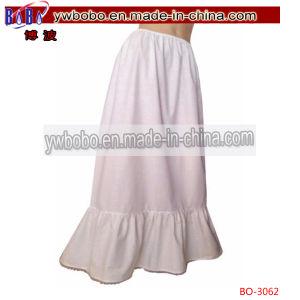 Tutu Underskirt Petticoat Wedding Rockabilly Fancy Dress (BO-3060) pictures & photos