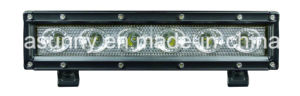 Hot Sale 30W 10.8 Inch LED Light Bar Series 7 pictures & photos