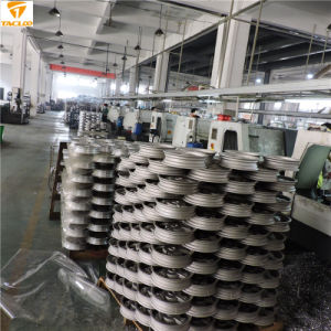 16inch Alloy Wheel Manufacturer Steel Wiremotorcycle pictures & photos
