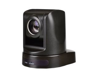 Blank 20X Optical, 12X Digital 3.28MP HD Video Conference Camera pictures & photos