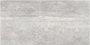 Building Material Porcelain Tiles Floor Tile 600*1200mm Anti-Slip Rustic Tile (LNC6012109M) pictures & photos