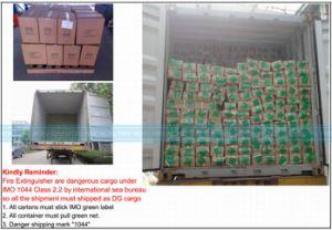 2kg CE ABC Fire Extinguisher pictures & photos