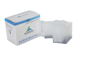 Lp PLA2 Blood Test Lp PLA2 Treatment Blood Test High Inflammatory Markers pictures & photos