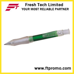 China OEM Wholesale Promotion Ball Point Pen pictures & photos