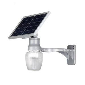 Solar LED Light for, Street, Garden, Park Lighting pictures & photos