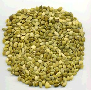 Organic Pumpkin Seed Kernels Shine Skin a pictures & photos