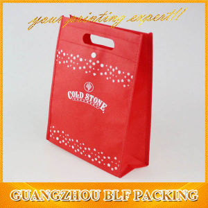 Customized Bags Non Woven Product (BLF-NW262) pictures & photos