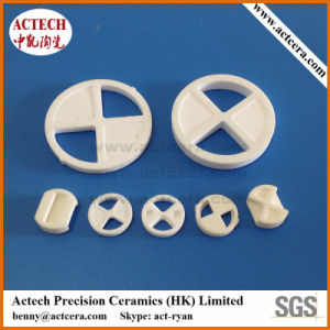 Water Discs Valve Plates Ceramic Disc Valve for Tap/Faucet pictures & photos