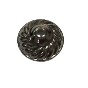 Factory Furniture Drawer Kitchen Cabinet Door Handle Knob (K 019)