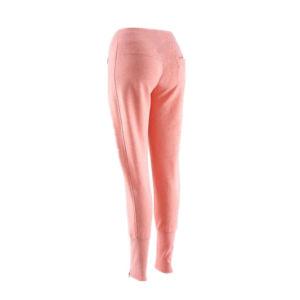 Pour Color Fashion Design Women Sports Pants 2016 pictures & photos