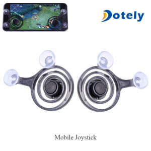 Mobile Game Joystick Mobile Legends Gamepads pictures & photos