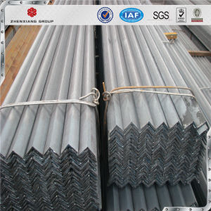 Price Q235 Steel Ms Angle Bar From Steel Factory pictures & photos