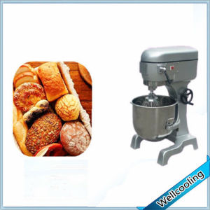 Hot Sale Quality Stand Mixer Multi-Functional Dough Mixer pictures & photos