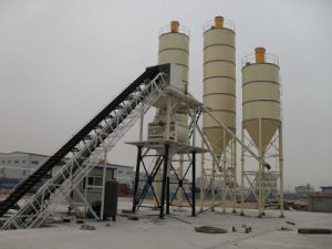 Shengya Brand Cement Silo with Cheap Price and Good Capacity pictures & photos