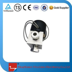 Solenoid Valve for Drink Machine pictures & photos