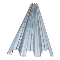 Beautiful Corrugated Steel Wall Panel for Steel Factory pictures & photos