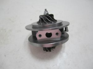 for Mitsubishi with TF035hl Turbo 49135-07310 Core Chra for Hyundai Santa Fe pictures & photos