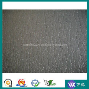 Cross Linked Polyethylene XPE Foam Manufacturer pictures & photos