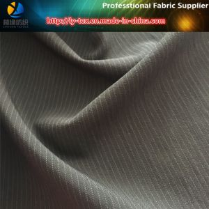 Nylon/Polyester Twill Spandex Fabric for Trousers (R0072) pictures & photos