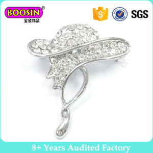 2017 Hot Selling Brooch pictures & photos
