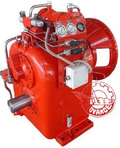 Sbz800s Water Pump Gearbox pictures & photos