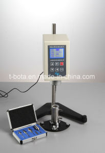 NDJ-8S Rotational Viscometer pictures & photos