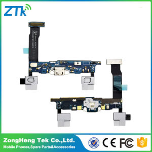 OEM Phone Charging Port Flex Cable for Samsung Note 3 pictures & photos