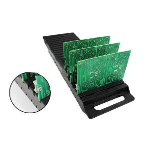 Antistatic ESD Circulation PCB Storage Rack pictures & photos