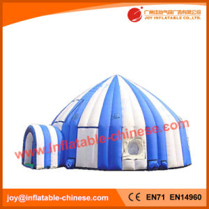 Inflatable Party Tent Event Tent Exhibition Tent Advertising Tent (Tent1-111) pictures & photos