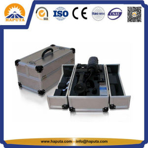 Industrial Equipment & Instrument Aluminum Carrying Hard Case pictures & photos