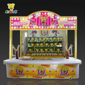 Carnival Game Booth-Angry Toy pictures & photos