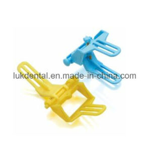 Hot Sale Plastic Articulator with Ce Approved pictures & photos