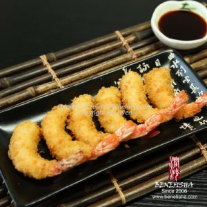 4mm Traditional Japanese Cooking Bread Crumbs (Panko) pictures & photos