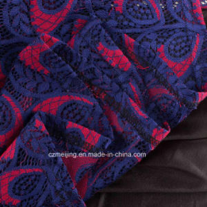 Blue Women`S Restonic Dress pictures & photos