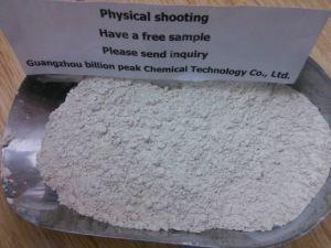 Magnesium Aluminum Silicate pictures & photos
