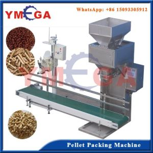 Advanced Design Automatic Fish Floating Feed Line pictures & photos