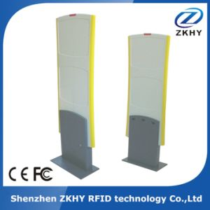 High Performance EAS Function UHF RFID Reader pictures & photos