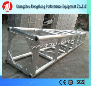 Car Show Truss, Big Event Truss, Heavy Loading Truss From Trussing China pictures & photos