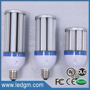 27W 36W 45W 54W E27 E40 Samsung 3030 LED Corn Light pictures & photos