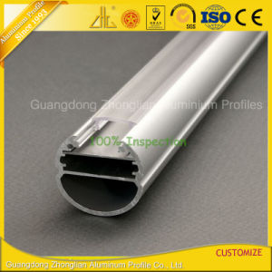 Aluminium LED Profile for LED Aluminium Profile Strips pictures & photos