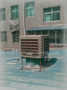 Ce Certificate AC Window Mounted Air Conditioner (JH18AP-18D3-2) pictures & photos