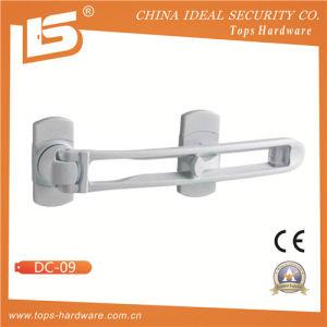 Zinc Alloy Safety Door Guard Security Bolt Door Chain - DC-09 pictures & photos