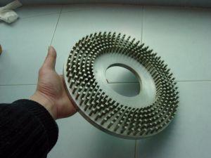 Semi Automatic Capsule Filling Machine Diet Pills Capsule for Women pictures & photos