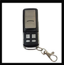 Wireless RF Remote Control Keyless Entry System pictures & photos